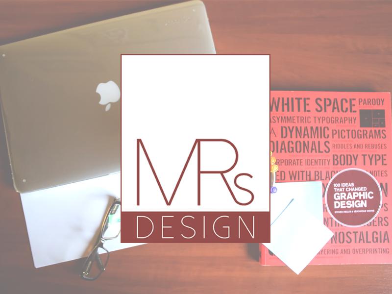 mrs design
