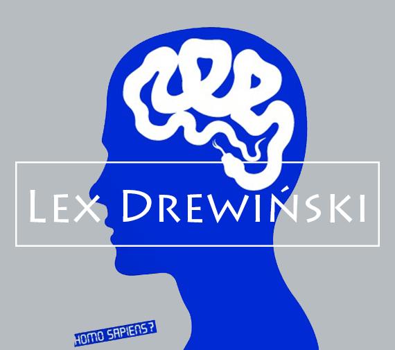 lex drewinski