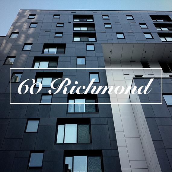 60richmond