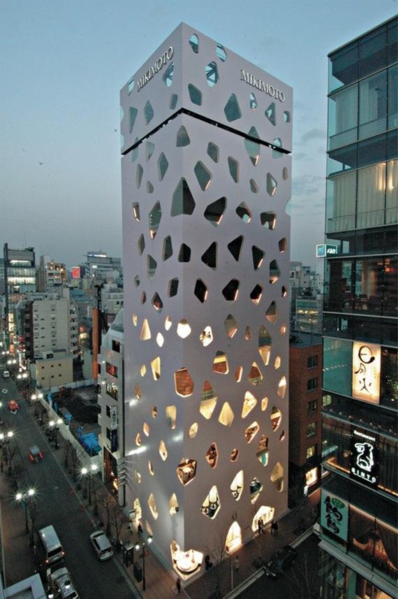 japan24
