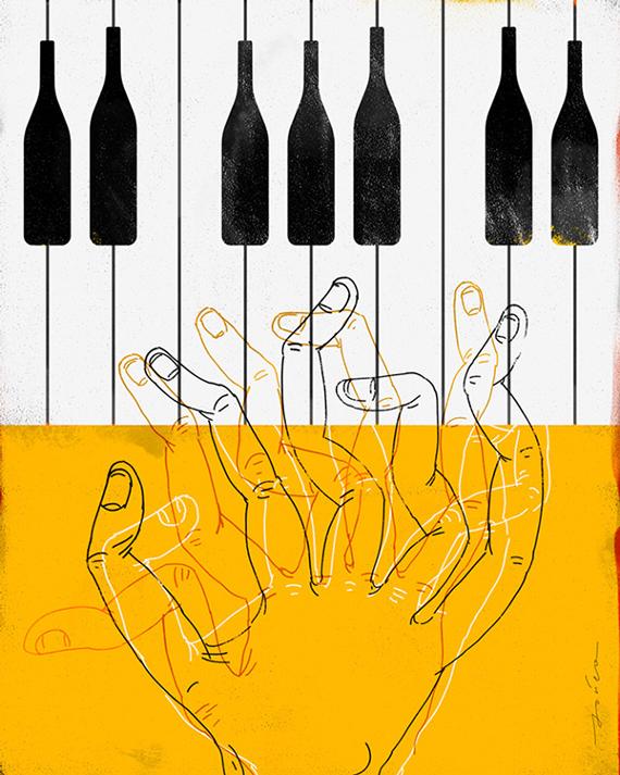 ilustracje8