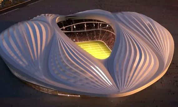 Al-Wakrah-stadium-014