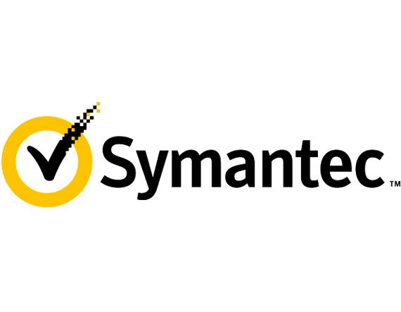 symatec0