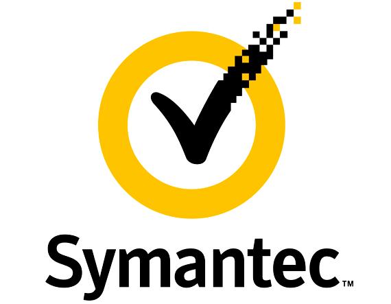 symatec3