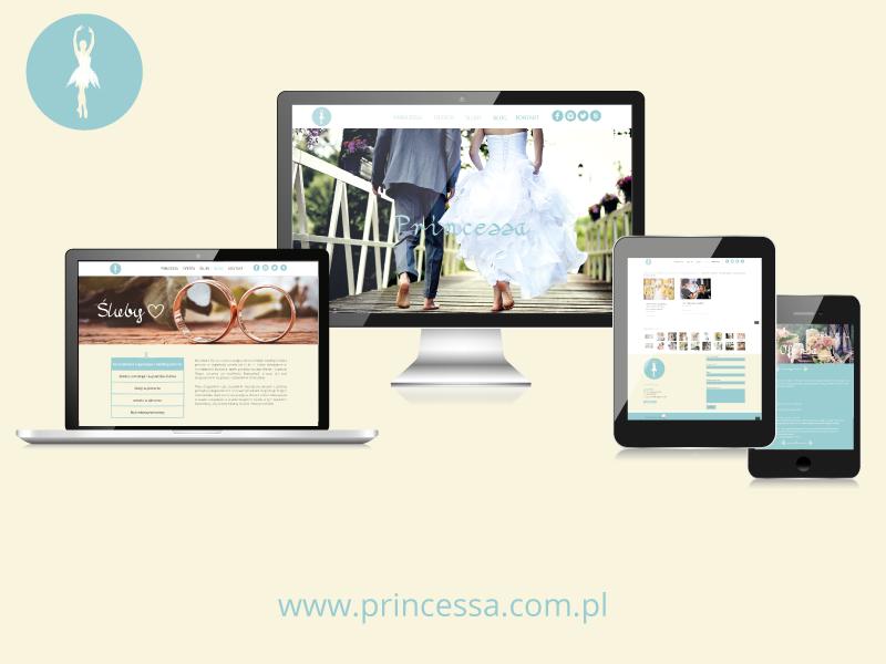princessa-www2
