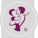 logo128x128szaretlo(2)