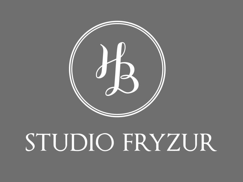 studiofryzureHB00