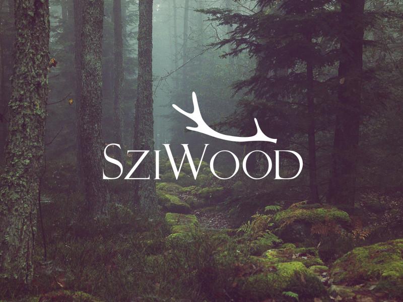 SziWood_2