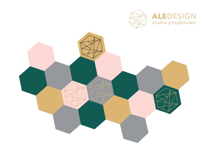 aledesign_2