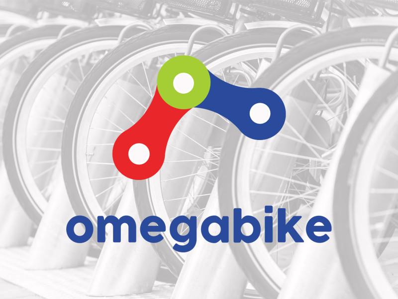 omegabike_5