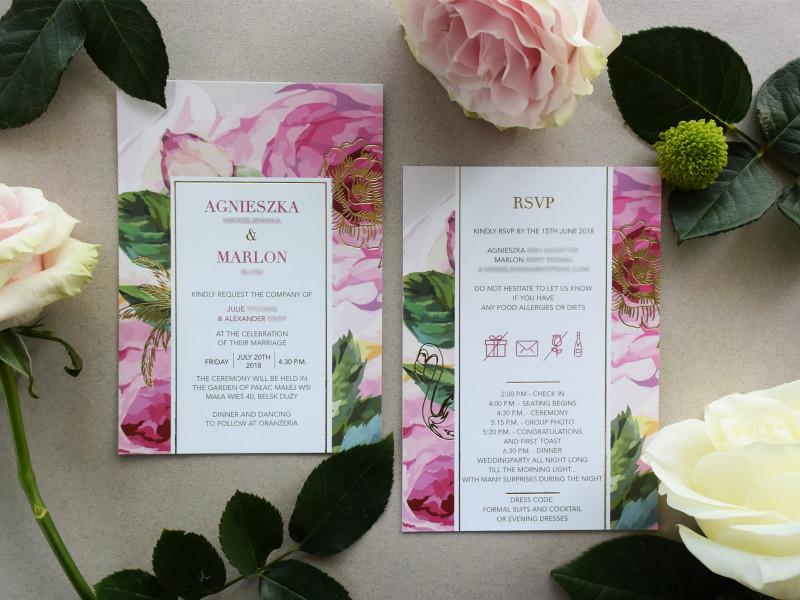 roserose