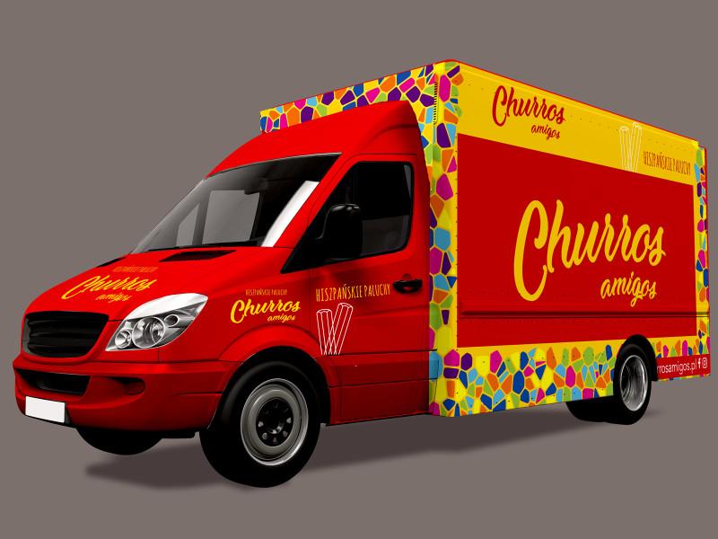 churros7