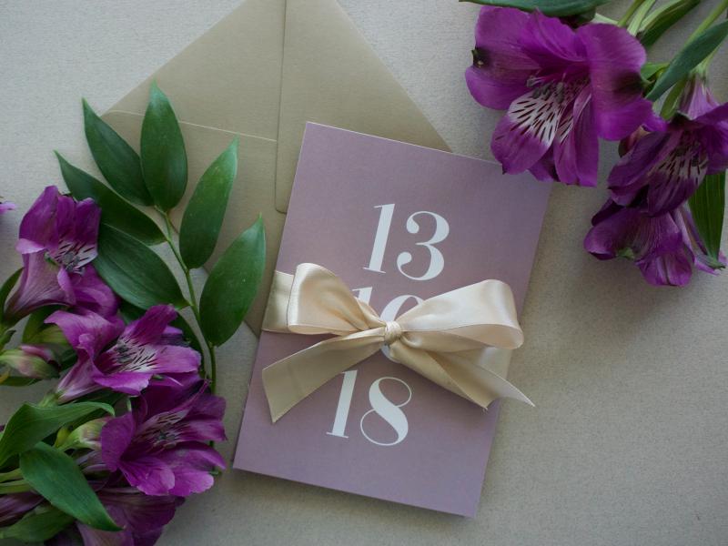 purple-date