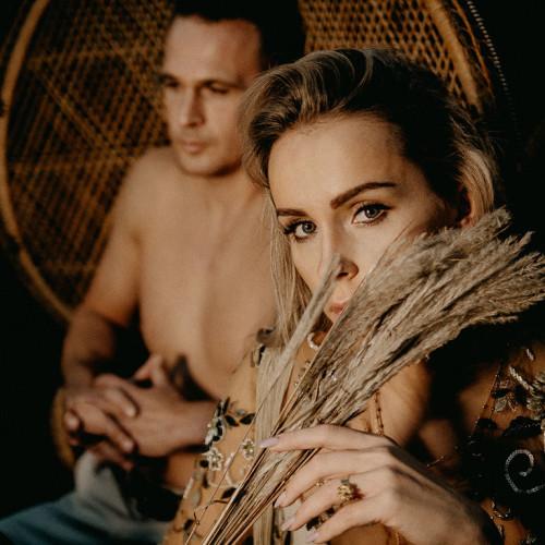 jungle_elopement_photographer-78