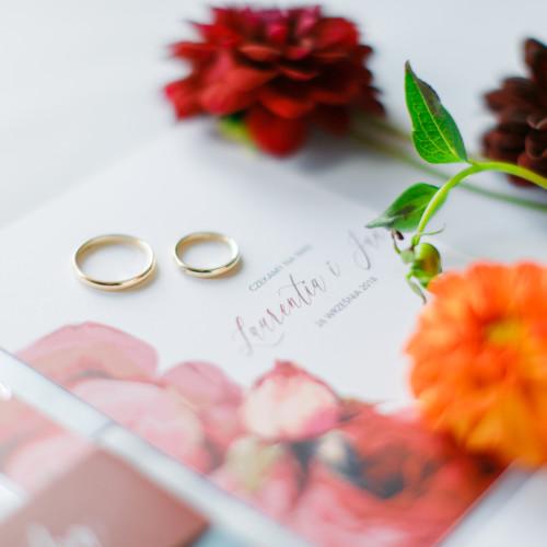 L&J-wedding-54